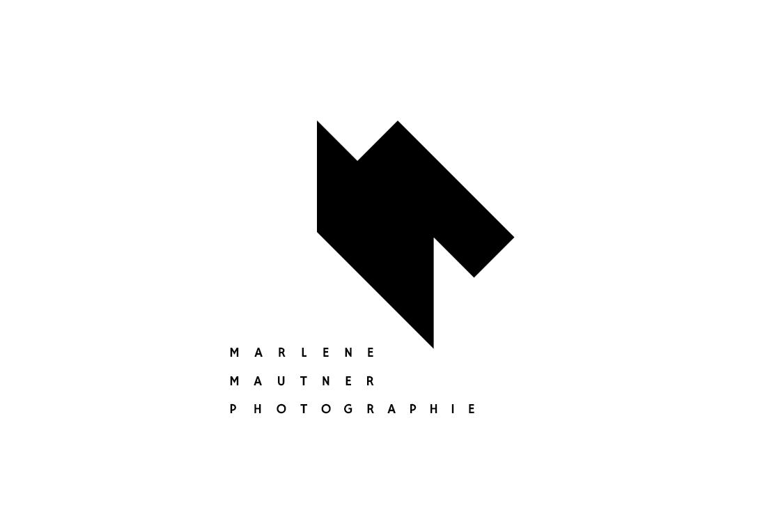 Marlene Mautner Photographie